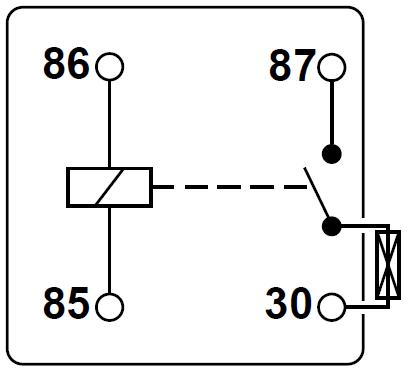 Vacuum Bilge Pump Hand Pump Wiring Diagram ~ Odicis
