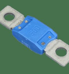 device for car cigarette lighter wiring diagram [ 1207 x 924 Pixel ]