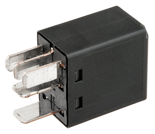 Automotive Relay 87a