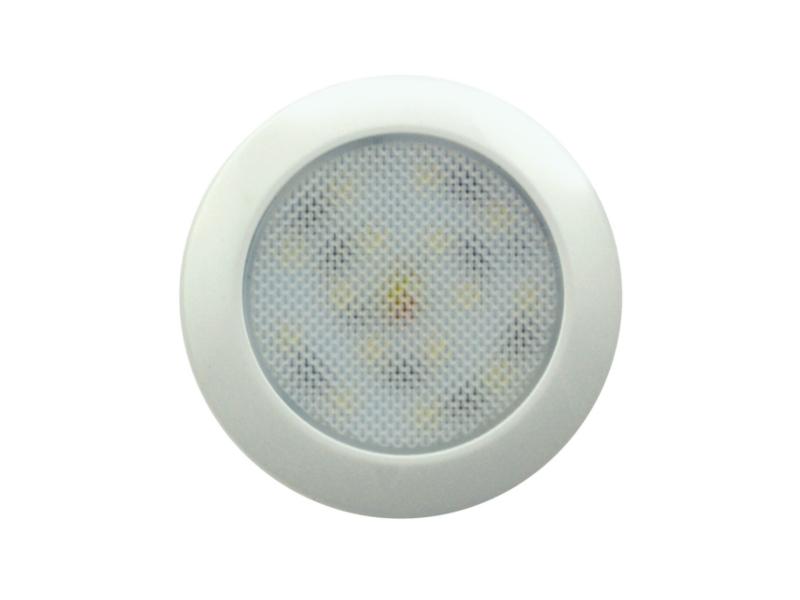 Led 12 Volt Light Bulbs