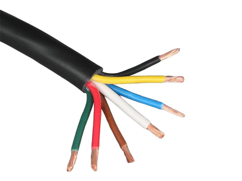 Wiring Uk Plug Socket