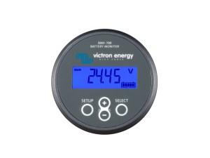 Victron BMV700 MultiFunction Battery Monitor   12 Volt
