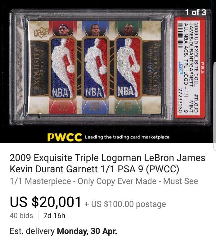 LeBron-James-Kevin-Garnett-Kevin-Durant-Triple-Logoman
