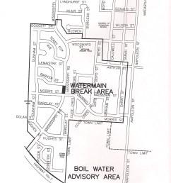 diagram of boil [ 1600 x 2178 Pixel ]