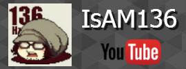 isam136