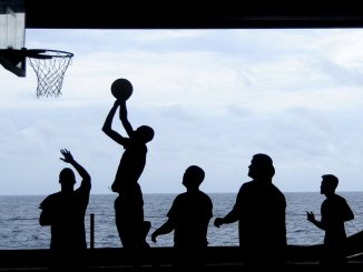3 methodes de pratiquer le basket