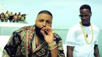 clips dj khaled videos