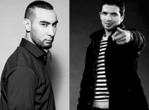 La Fouine, Tunisiano et Aketo se clash sur Twitter suite à Hurricane Carter !