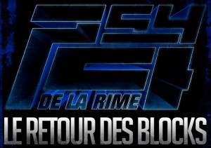 psy4de la rime le retour des blocks mp3