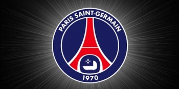 Les rappeurs réagissent au titre de Champion de Ligue 1 du PSG
