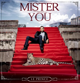 Mister You - Le Prince (cover)