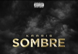Kaaris : Sombre, son nouveau titre inédit !