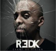 R.E.D.K. : Chant de vision (Telecharger iTunes)
