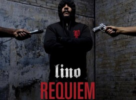 Lino invite Youssoupha, Zaho, Niro, Sofiane et Corneille sur son album