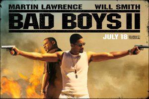 Bad Boys 3 : Will Smith et Martin Lawrence bientôt de retour !
