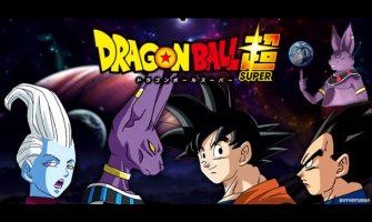 Dragon Ball Super : la fin des épisodes sous titrés en français !