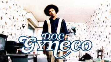 Doc Gyneco et Dr Dre, le feat confirmé !