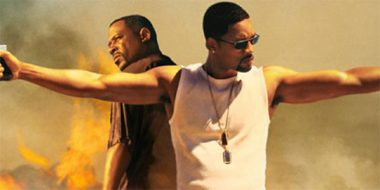 Bad Boys 3 confirmé par Will Smith !