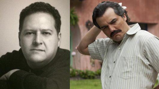 Narcos : le fils de Pablo Escobar liste toutes les erreurs de la série !