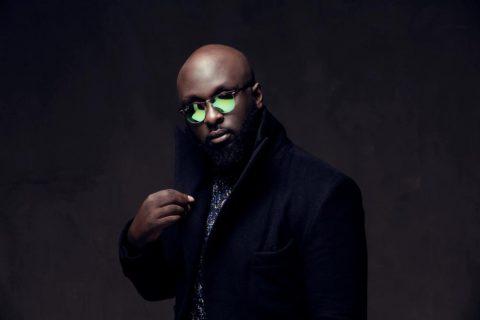 Barack Adama - Allumé ft MZ (Paroles)