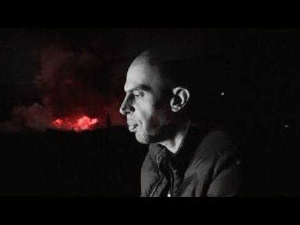 Jeff Le Nerf - Les réfugiés (Clip)