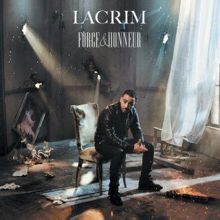 Lacrim - Force & Honneur (Album)