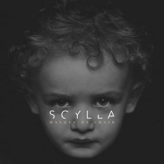 Scylla - Masque De Chair (Album)