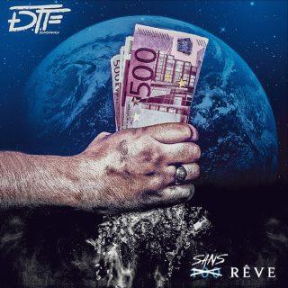 DTF : Avant de partir feat N.O.S (Son)