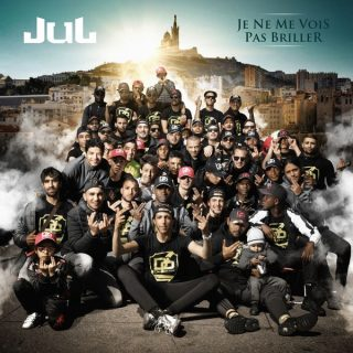 Jul - Beely (Paroles) MP3