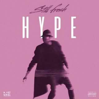 Still Fresh - Hype (Son)
