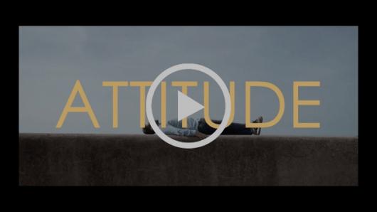 Jarod – Casino (Clip)