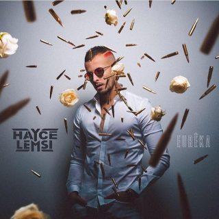 Hayce Lemsi - Eurêka (Mixtape)