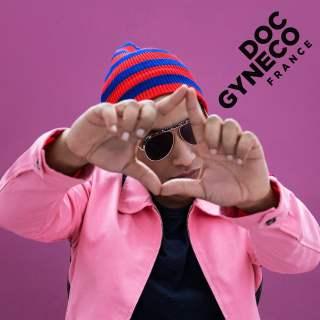 Doc Gyneco de retour avec le titre : France (Son)