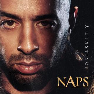 Naps - A l'instinct (Album)