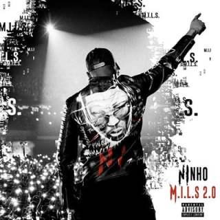 Ninho - M.I.L.S 2 (Album)