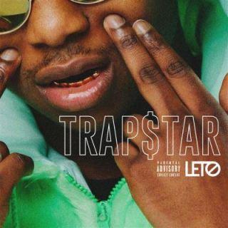 Leto - Trapstar (Album)