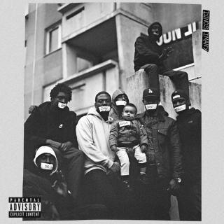 Dinos - Imany (Album)