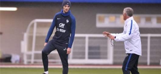 Rabiot : Les deux dernières décisions hallucinantes du joueur Parisien !