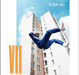 Koba Lad - VII (Album)