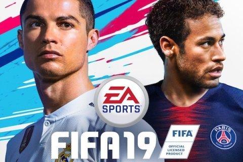 FIFA 19 : la démo du jeu disponible !