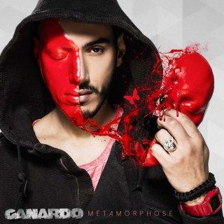 Canardo - Métamorphose (Album)