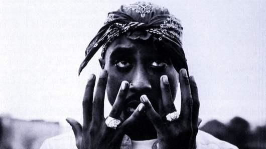 Tupac : bientôt des nouveaux albums ?!