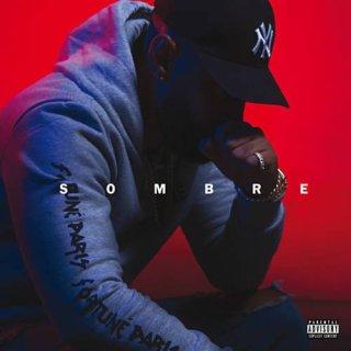 Sombre de La Fouine (Télécharger, écouter) MP3