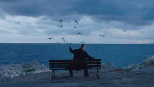 SCH dévoile le court-métrage : JVLIVS – Absolu Tome 1
