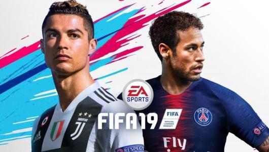 FIFA 19 : Un fichier démontrerait que des rencontres sont truquées !