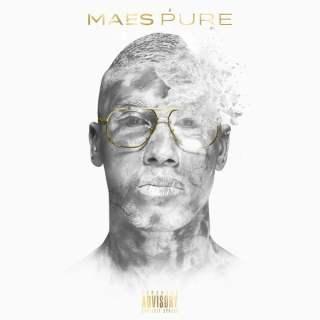 Pure de Maes (Télécharger, écouter) MP3