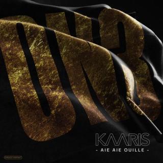 Kaaris - Aieaieouille (Paroles) MP3