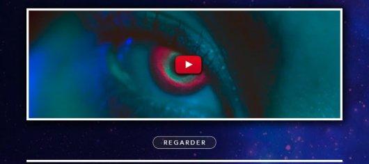 YL dévoile le clip du surprenant Regarde moi !