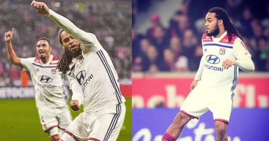 Denayer : Le défenseur de l'OL lâche une énorme punchline sans pression après la victoire face au PSG