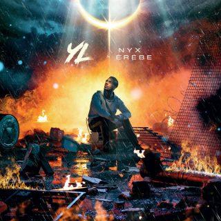 Nyx Et Érèbe de YL (Télécharger, écouter album) MP3